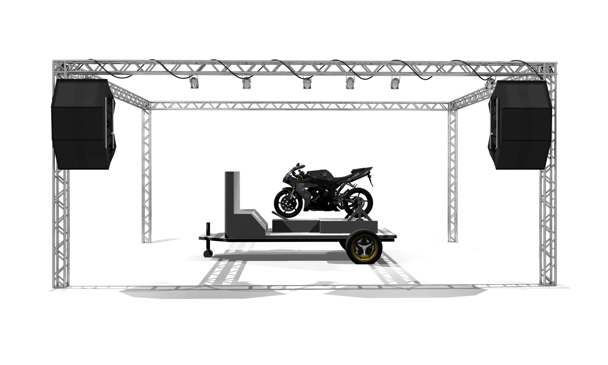 wheelie-machine-exhibition-layout